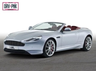 Used Aston Martin Db9 For Sale Search 36 Used Db9 Listings Truecar