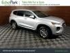 2019 Hyundai Santa Fe SE 2.4L AWD for Sale in Charlotte, NC