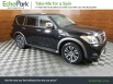 2018 Nissan Armada SL AWD for Sale in Charlotte, NC