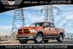 2010 Dodge Ram 1500 TRX Crew Cab Short Bed 4WD for Sale in Montclair, CA