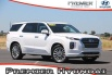 2020 Hyundai Palisade Limited FWD for Sale in Tracy, CA