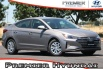 2020 Hyundai Elantra SE 2.0L CVT for Sale in Tracy, CA