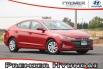 2020 Hyundai Elantra SE IVT (SULEV) for Sale in Tracy, CA