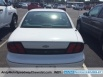 1997 Chevrolet Lumina Base for Sale in Indianapolis, IN