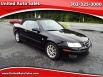 2005 Saab 9-3 2dr Conv Arc for Sale in New Castle, DE