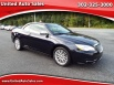 2012 Chrysler 200 Limited Convertible for Sale in New Castle, DE