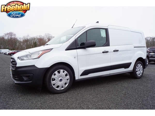 2019 Ford Transit Connect Van in Freehold, NJ