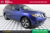 2017 Nissan Pathfinder SV 4WD for Sale in Palmetto Bay, FL