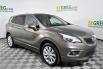 2016 Buick Envision Premium I for Sale in Palmetto Bay, FL
