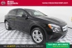 2017 Mercedes-Benz GLA GLA 250 RWD for Sale in Palmetto Bay, FL