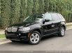 2012 BMW X5 xDriv35d for Sale in Van Nuys, CA