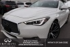 2020 INFINITI Q60 3.0t PURE RWD for Sale in San Jose, CA