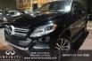 2018 Mercedes-Benz GLE GLE 350 SUV RWD for Sale in San Jose, CA