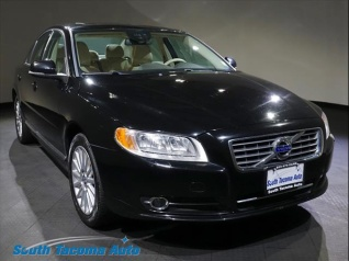 used volvo for sale in tacoma, wa | 229 used volvo listings in