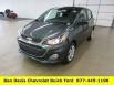 2020 Chevrolet Spark LS CVT for Sale in Auburn, IN
