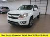 2020 Chevrolet Colorado Z71 Crew Cab Short Box 4Wd for Sale in Auburn, IN