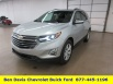 2020 Chevrolet Equinox Premier with 1LZ FWD for Sale in Auburn, IN