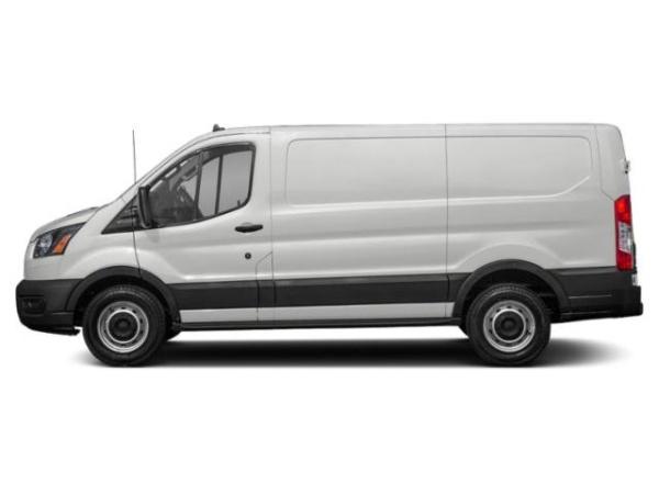 2020 Ford Transit Cargo Van in Portland, OR