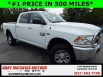"2018 Ram 2500 SLT Crew Cab 6'4"" Box 4WD for Sale in Clarksville, TN"