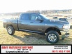 "2020 Ram 2500 Big Horn Crew Cab 6'4"" Box 4WD for Sale in Clarksville, TN"