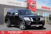 2018 Nissan Armada SL AWD for Sale in Hayward, CA