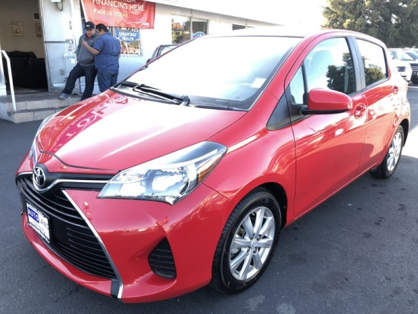 mitula in used yaris cars for ennis diesel toyota sale
