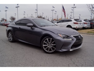 Used Lexus Rc Rc 350 For Sale Search 501 Used Rc Rc 350 Listings
