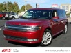 2019 Ford Flex Limited FWD for Sale in Jacksonville, FL