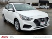 2019 Hyundai Accent SE Automatic for Sale in Houston, TX