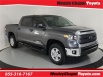 2020 Toyota Tundra SR5 CrewMax 5.5' Bed 5.7L 4WD for Sale in Wesley Chapel, FL