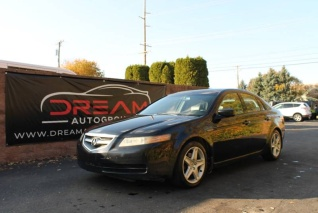 Used Cars Under 5 000 For Sale In Sterling Heights Mi