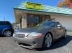 2004 BMW Z4 Roadster 3.0i for Sale in East Ridge, TN