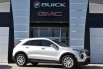 2019 Cadillac XT4 Luxury FWD for Sale in National City, CA