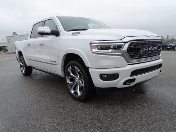 2020 Ram 1500 in Burgaw, NC