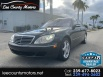 2004 Mercedes-Benz S-Class S 500 Sedan RWD for Sale in Cape Coral, FL