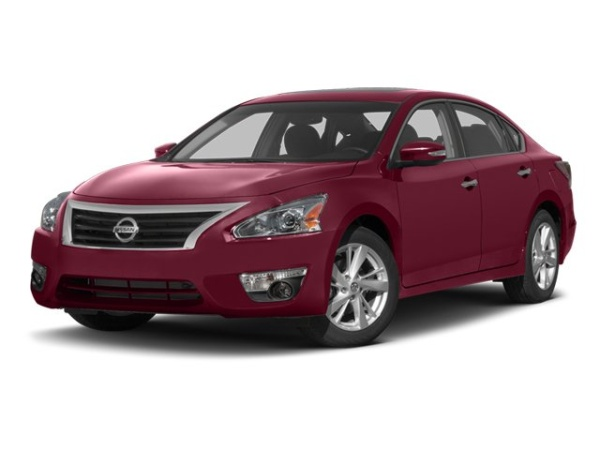 2013 Nissan Altima in Ardmore, PA