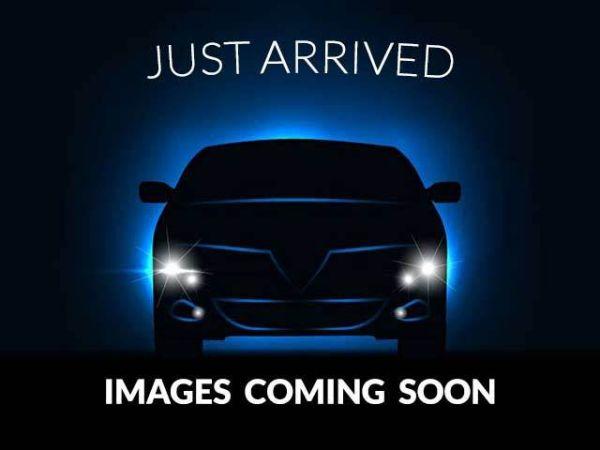 2018 Nissan Rogue in Tamuning, GU