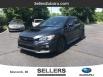 2018 Subaru WRX Base Manual for Sale in Macomb, MI