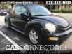2001 Volkswagen New Beetle GLS Manual for Sale in Tucker, GA