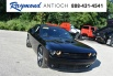 2018 Dodge Challenger R/T Shaker RWD for Sale in Antioch, IL