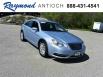 2013 Chrysler 200 LX Sedan for Sale in Antioch, IL