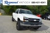 2007 Chevrolet Silverado 2500HD Classic LT2 Extended Cab Standard Box 4WD for Sale in Antioch, IL