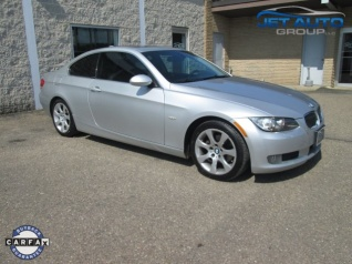 Used Bmws For Sale In North Canton Oh Truecar