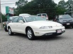 1998 Oldsmobile Aurora 4dr Sedan for Sale in Virgina Beach, VA