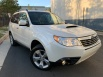 2010 Subaru Forester 2.5XT Limited Auto for Sale in Chantilly, VA