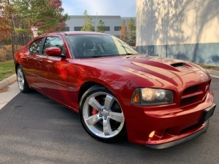 used 1998 dodge chargers for sale truecar truecar