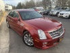 2010 Cadillac STS with 1SB V6 RWD for Sale in Chantilly, VA