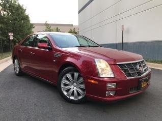 Used Cadillacs for Sale | TrueCar