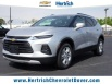 2019 Chevrolet Blazer 3.6L Leather AWD for Sale in Dover, DE