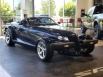 2001 Plymouth Prowler 2dr Roadster for Sale in Medford, OR